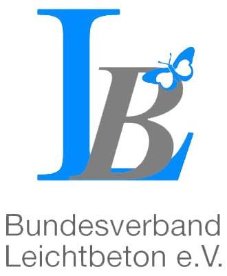logo_bundesv_leichtbeton