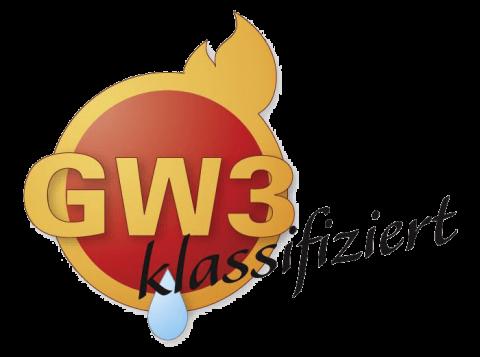 gw3_icon_rund_aktuell_FREIGESTELLT
