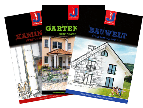 katalog_faecher_start