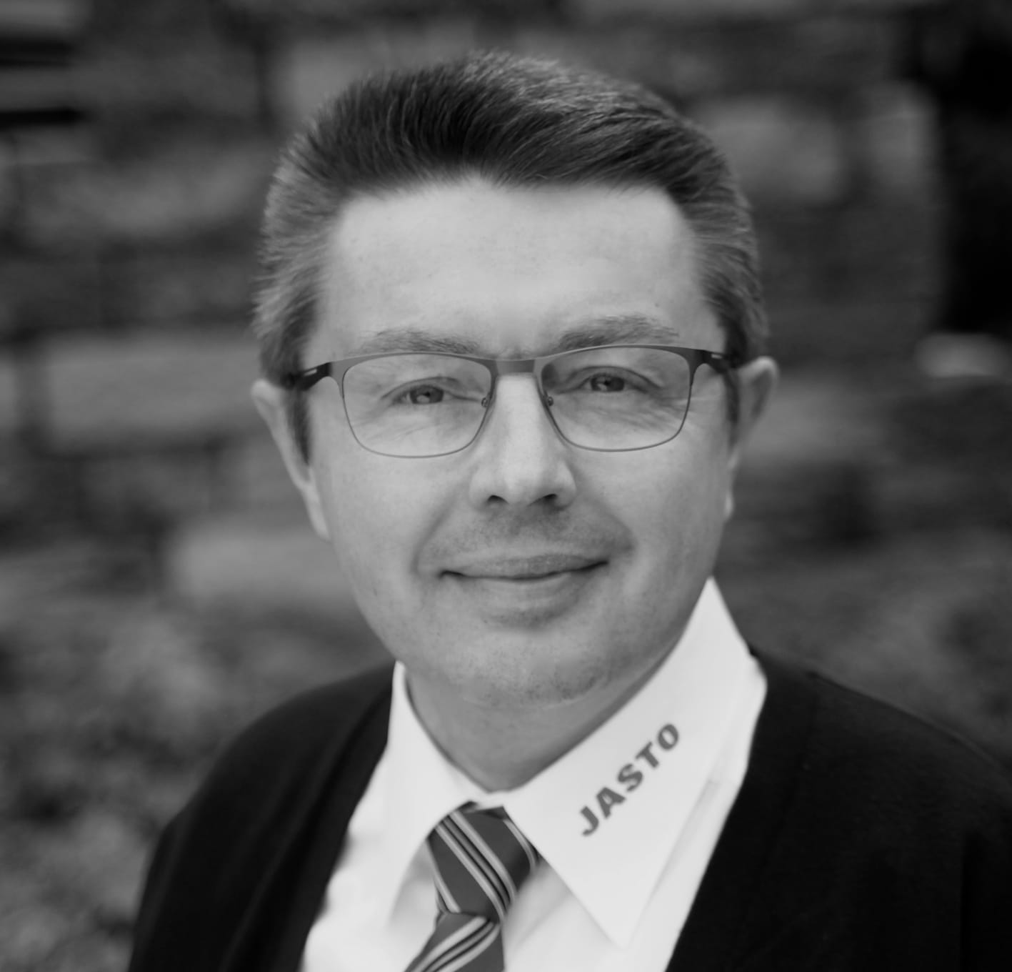 Dr. Johannes Schrenk