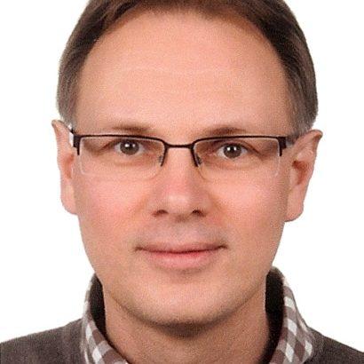 Guido_Wollenberg_Presse